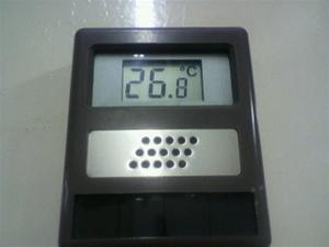 2011082101450000